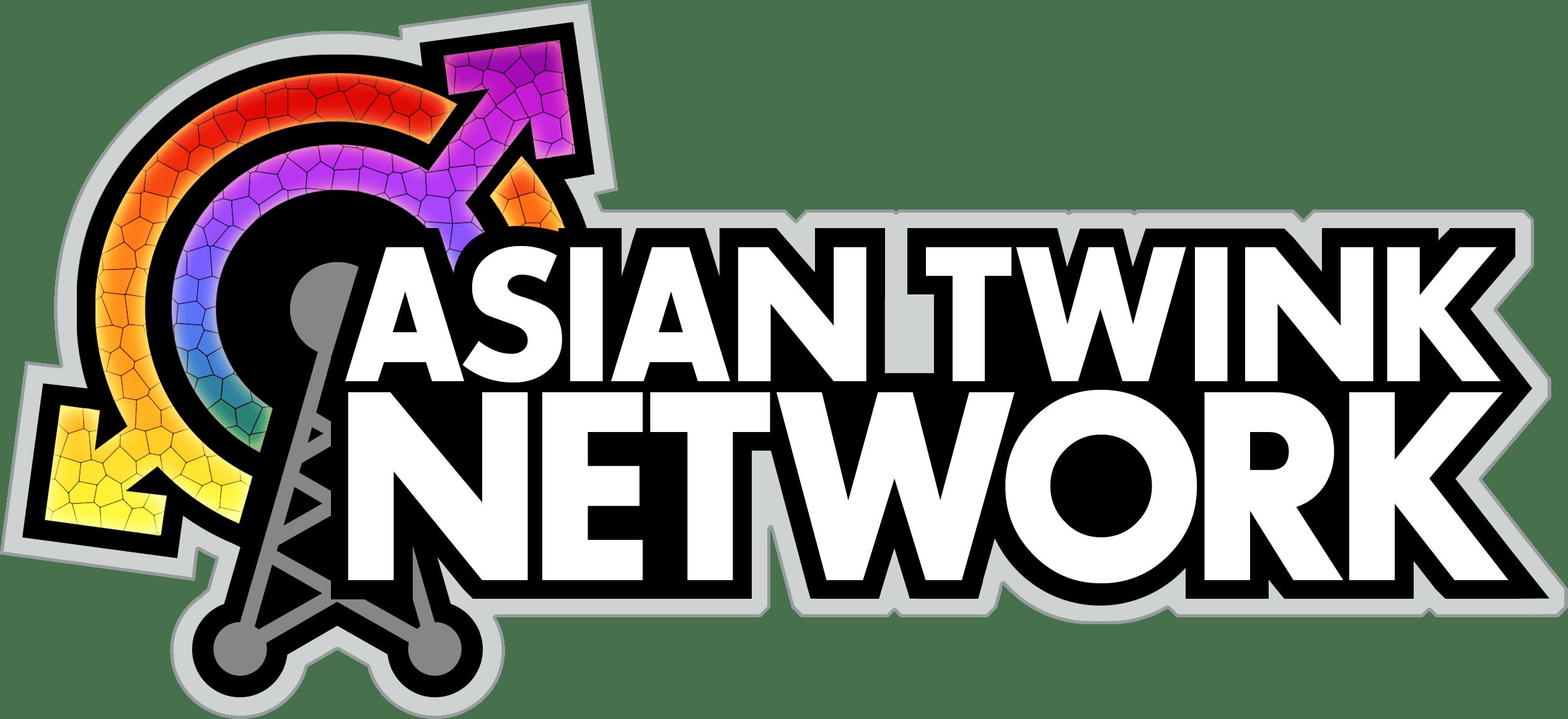 Asian Twink Network